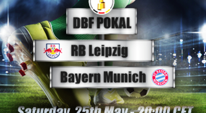 The Bulls vs Bayern Munich