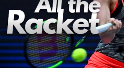 All The Racket