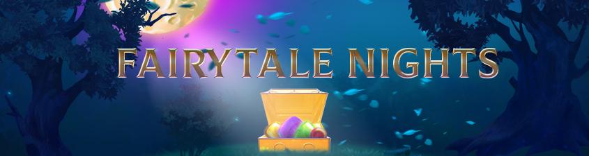 Immersive Online Live Casino Spiele Free Slots 24bettle